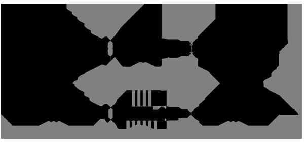 Размеры преобразователя интерфейса