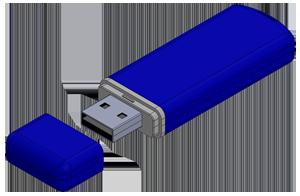 USB-Радиопрограмматор